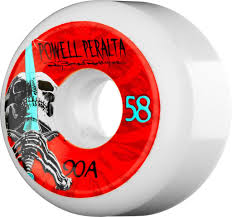 Powell Peralta Ray Rodriguez Skull And Sword 58mm Skateboard Wheels ... Skateboard Trucks Truck Deck Wheels Detail Stock The Rat A Little With Disc Brakes By Brakeboard Santa Cruz Classic Dot Pintail Cruzer Skateboard Longboard 39 X 96 Powell Peralta Ray Rodriguez Skull And Sword 58mm Wheels Mongoose Vintage Tricks Alloy Trucks Pu 29 Cruiser How To Clean Fitfelix1 Future Of Design With Topology Opmization Worlds Best Electric Drive Mellow Boards Usa Maxfind Electric Diy 83mm Brushless Hub Motor Pu Closeup To And On Rough Asphalt Road Evolve One Bamboo Street Kicktail Boarderlabs Silver Tandem Axle Wheel Kit Set