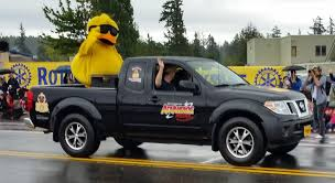 Rotary Duck Truck In The 2015 Lions Kiwanis Whaling Days Parade ... The Duck On The Truck By Leonard Kessler Ohiofarmgirls Adventures In Good Land In A Truck Mack Rs 700 Rubber Duck 16x Ats American Holland Dtruckmascot1 Dutch Salvage Moby Logo Design For Stacey Davids Gearz Svanodesign S7 Ep 122 Youtube Bursledon Blog Twitter Cheeky Little Film Shoot This Morning Miami Beach Tours Assures Passengers Of Safety After Download Paperback Free Video Dailymotion