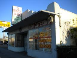Magic Lamp Rancho Cucamonga Hours by Eateries Past The David Allen Blog