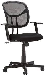 Yoga Ball Desk Chair Benefits by Best 25 Best Office Chair Ideas On Pinterest Office Chair Redo