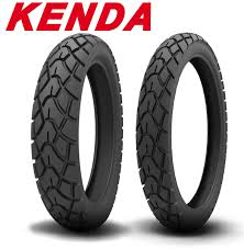 Kenda K761 Dual Sport Tires - CSC Motorcycles Kenda 606dctr341i K358 15x6006 Tire Mounted On 6 Inch Wheel With Kenda Kevlar Mts 28575r16 Nissan Frontier Forum Atv Tyre K290 Scorpian Knobby Mt Truck Tires Pictures Mud Mt Lt28575r16 10 Ply Amazoncom K784 Big Block Rear 1507018blackwall China Bike Shopping Guide At 041semay2kendatiresracetruck Hot Rod Network Buy Klever Kr15 P21570r16 100s Bw Tire Online In Interbike 2010 More New Cyclocross Vittoria Pathfinder Utility 25120010 Northern Tool