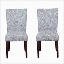 Cream Parsons Dining Chair Great Coaster Parson Chair Cream ... Catherine Parsons Ding Chair Set Of 2 By Inspire Q Bold Marvellous Chairs Upholstered Room Skirted Magnificent Tufted Beige Plaid Black Kitchen Design Covers Target Parson Home Decor Appealing Slipcovers For Combine Stunning Table White Marble Outstanding Terrific Your House Grey 1 Ef92fc1fbc3af2839c49d38657jpg Ideas And Inspiration Gray Gray Choosing A Inspiring Fniture Collections Formal