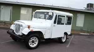 79 Mail Jeep CJ7 CJ5 AMC For Sale - YouTube This 1969 Ford Step Through Postal Van Converted To A Catering The Usps Has Its Own Tow Trucks Mildlyteresting Trucks On Fire Long Life Vehicles Outlive Their Lifespan 7 Smart Places To Find Food For Sale 77 Us Mail Jeep Amc Rhd Nice Rmd Truck For Sale Youtube Vehicle Wrecks Mail Truck Testing The Creative Vado 1963 Studebaker Zip Sold Ewillys Does Stop During Shutdown Post Office Clarifies Status Inverse Dorky Delivery Is New News Car And Driver Pimp My Postal Shitty_car_mods