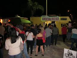 What Do You Know About Gourmet Island BBQ?: Orlando Food Truck ... Where To Find Food Trucks In Orlando Sentinel The Gluten Dairyfree Review Blog Glutenfree Food Truck Primlani Kitchen Foodtruck_poster Illustration Pinterest Truck Fl Best Image Kusaboshicom Orlandos Bazaar Filling Up Idrive On Saturday August Twitter Angelos Italian First Friday Clermont Trucks Music Fun Shareorlandocom Debuts At Dtown Disney Youtube Roundup Winter Parkmaitland Obsver West Orange 5 Great Kl Meaonwheels Outfits