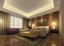 decorations living room ligting setup ideas with wall