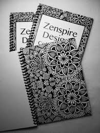50 OFF ONLY TODAY No Code Needed Zenspire Designs Coloring Book By ZenspireDesigns On Etsy