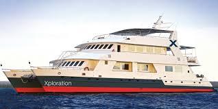 Celebrity Summit Deck Plan Pdf by Celebrity Xploration Deck Plan Cruisemapper