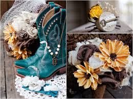 Texas Country Wedding With Vintage Decorations - Rustic Wedding Chic Once And Again Kids Home Facebook Mens Wolverine Work Boots Boot Barn Womens Shoes Shop Cowboy Western Wear Free Shipping 50 Find This Festivalready Outfit In Our Stores Like Las Square Toe Cavenders Red Wing Louisiana Texas Southern Malls Retail October 2014 Old Fashioned Storefront Stock Photos