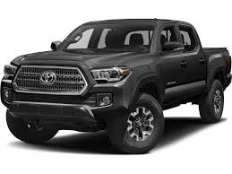 Toyota Tacoma For Sale In Saskatoon, SK | ENS Toyota 7 Things To Know About Toyotas Newest Trd Pro Trucks Davis Autosports 2004 Toyota Tacoma 4x4 For Sale Crew Cab 1 Leasebusters Canadas Lease Takeover Pioneers 2015 2016 V6 Limited Review Car And Driver Pickup Truck Of The Year Walkaround New 2018 Sr5 Access 6 Bed At A Versatile Midsize Truck That Is Ready To Go Rack Active Cargo System For Long Production Is Maxed Out As The Midsize Towing Capacity Daytona 62017 Pickup Recalled 228000 Us Vehicles Affected
