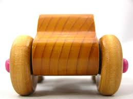 Lovely Kids Wooden Toys - Toys Ideas | Toys Ideas Fagus Crane Extension Accessory Basic Wooden Toy Truck Toys Plans Pinteres Handmade Wooden Toys Festival Fete Lovely Kids Ideas Wood Semi Flatbed Youtube Vehicles For Children Orange Tree Dump Cy1 Cattle Yard No 1 Handmade Kit Fire Joann Truck Wood Toy Kit Big Rig Log With Trailer Oregon Co Made In Cy2 2