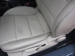 refaire siege voiture réparation siège cuir râpé intérieur véhicule fos sur mer 13