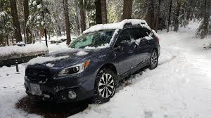 How & Why A Truck Guy Bought A Subaru Outback - Page 4 - Subaru ... 2015 Subaru Outback Review Autonxt Off Road Tires Truck Trucks 2003 Wagon In Mystic Blue Pearl 653170 Subaru Outback Summit Usa Cars New 2019 25i Limited For Sale Trenton Nj Vin 2018 Premier Top Trim The 4cylinder The Ten Best Used For Offroad Explorations 2008 Century Auto And Dw Feeds East Why Is Lamest Car Youll Ever Love 2017 A Monument To Success On Wheels Groovecar Caught Trend Pfaff