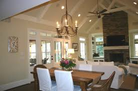 Family Room Addition Ideas by Great Room Addition