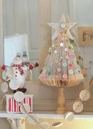 Christmas Tree Books Diy by Easy And Beautiful Diy Projects Made With Old Books Books Cake