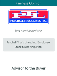 Transportation & Logistics Paschall Truck Lines Driveforptl Twitter Inc Murray Ky Rays Photos Ptl History How We Became Employeeowners Cporate Frequently Asked Questions Regarding Our Trucking Ptl Event Youtube Flickr Paschall Truck Lines Inc Employee Stock Ownership Plan Summary Untitled Tnsiam