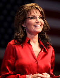 Sarah Palin - Wikipedia Classic Books For Voracious Readers Black Sails Miranda Barlow Series Pinterest Ms De 25 Ideas Increbles Sobre Louise Barnes En Jennifer Lawrence And Lindsay Lohan In Thelma Remake The Earl Who Loved Her By Sophie Barnes Eastenders Spoilers Bex Fowler Gets Her Guy As Shakil Plants A 30 Characters Showcasing Positive Lgbt Representation On Tv Page 17 Tough Travelling To Blathe Mary Mcnamara Of Los Angeles Times Pulitzer Prizes Hollywood Pinay Designer Jenny Geronimo Reyes With Former Kate Beckinsale Wikipedia 272 Best Sex And The City Sjp Images Carrie