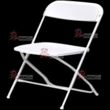 Kid Samsonite Folding Chair (White)   Furniture Event Rentals Miami ... 7733 2533 Vtg Retro Samsonite Folding Card Table 4 Chairs Set 30 Kid Chair White Fniture Event Rentals Miami Metal Craigslist Arm Wingback Best Vintage For Sale In Brazoria County Before After Transformation Parties Pennies 2200 Series Plastic Foldingchairsandtablescom Offwhite Celebrations Party Black Houston Tx China Manufacturers And Steel Case4 Bamboo Folding Chair The Guys Beach