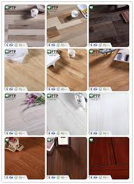 Formaldehyde In Laminate Flooring Brands by Ac3 Hdf Handscraped E1 Melamine Formaldehyde Resin Free Surface