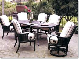 Patio Cushions Walmart Canada by Patio Furniture Clearance Walmart Canada Sale Kmart Lowes