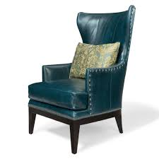 Bradington Young Sofa Set by Bradington Young Club Chairs Contemporary Wing Chair Ahfa Wing