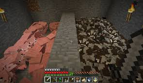 Minecraft Automatic Pumpkin Farm Xbox by What Does Your Farm S Look Like Survival Mode Minecraft