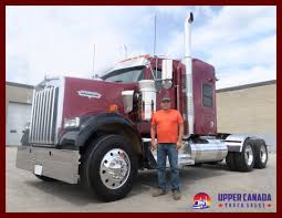Owneroperator Hashtag On Twitter Owner Operator Trucking Jobs Roehl Transport Roehljobs Otr Leasing Giving Operators The Power Of Whosale Admin98 Company Lease Agreement Awesome Home How To Get Your Own Authority Be An Ownoperators Stokes Trucking Business Bylaws Template Factoring Advances Within 24 Hours Owner Operator At Mike Engel Facebook Hill Bros Five Tips On Becoming A Successful Ownoperator Truck News Driver Vs Faq 101