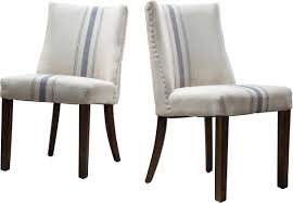 Steves Dining Chair & Reviews | Joss & Main Zipcode Design Alesha Side Chair Reviews Wayfair Baxton Studio Reneau Modern And Contemporary Gray Fabric Three Posts Kallas Upholstered Ding John Thomas Windsor From 9900 By Danco Chairs The Home Depot Canada Cheap Kid Wood Table And Set Find Dcg Stores Buy Espresso Finish Kitchen Room Sets Online At Overstock Michelle 2pack Shop Nyomi Of 2 Christopher Knight Creggan Joss Main