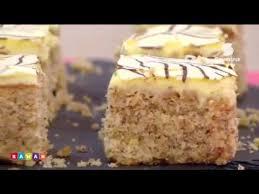 cuisine samira tv سيجار بكريمة الكراميل قناة سميرة zine wa hama samira tv زين وهمة