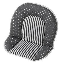GEUTHER Seat Insert 4737 Design 154 | Babymarkt.com Amazoncom Ikea Antilop Highchair Seat Covers Cushion By At Childhomeevolu 2 Danish Design Klmmig Supporting Cushion And Cover Greyyellow Ikea John Lewis Chevron Insert Grey At Partners How To Use The Tripp Trapp High Chair From Stokke Youtube Highchairs Accsories Online4baby Replacement Cover Straps Parts Chicco East Coast Nursery Ebay Best High Chairs The Best From Joie Babybjrn Babies Kids Nursing Feeding On Carousell Chair Inserts In Glasgow Gumtree Buy Keekaroo Height Right With Tray Aqua