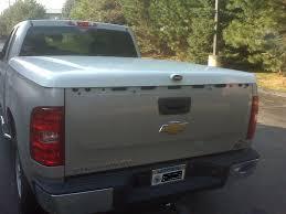 100 Fiberglass Truck Bed Cover S New For Sale 2007 2010 Silverado Sierra