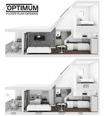 Optimum Floor Plan Designs 2D & 3D Floor Plans - Home | Facebook Double Storey 4 Bedroom House Designs Perth Apg Homes Current And Future Floor Plans But I Could Use Your Input Cmporarystyle1674sqfteconomichouseplandesign Plan Interior Home Designer Design Simple One Floor House Plans Ranch Home And More Unique Simple Is Like Family Room Custom Backyard Model By Free Software Sketchup Review Yantram Animation Studio Project 3d Beautiful Residential Service Uerstanding Fding The Right Layout For You