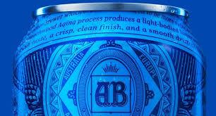 Bud Light s Retro Rebranding