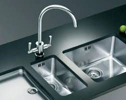 Franke Sink Mounting Clips by Franke Culinary Work Center Kitchen Sink With Waste Binfranke