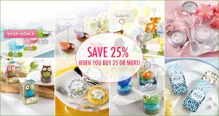 buy baby shower decorations 6088