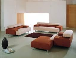Bunk Beds Okc by Unique Bunkbeds Interior Designing 65 Trendy Uniquely Designed