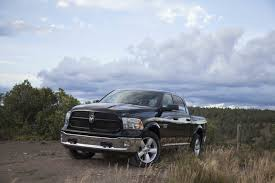 Ram Truck Family | Long Island, NY | Chrysler Dodge Jeep Ram Southampton