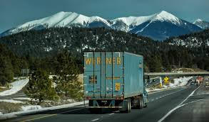 100 Werner Trucking Phone Number S Third Quarter Numbers Were Strong And Its Outlook Going