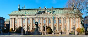 100 Sweden Houses For Sale House Of Nobility Wikipedia