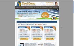 HostGator Coupons - HostGator Coupon Code 2014 - Maximum Discount Rockin Jump Brittain Resorts Hotels Coupons For Helium Trampoline Park Simply Drses Coupon Codes Funky Polkadot Giraffe Family Fun At Orange County Level Up Your Birthday Partysave To 105 On Our Atlanta Parent Magazines Town Center Now Rockin And Jumpin Trampoline Park Bidesign Coupon Codes February 122 Book A Party Free 30days Circustrix Purveyors Of Awesome