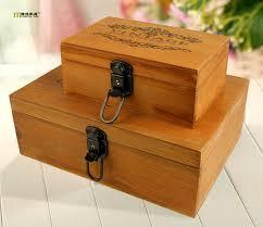 online get cheap wooden toy box designs aliexpress com alibaba