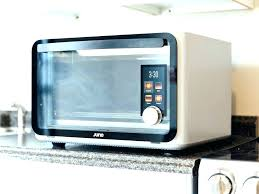 Home Depot Toaster Ovens 3 In 1 Breakfast Station