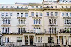 100 Kensington Gardens Square Studio To Rent In London W2