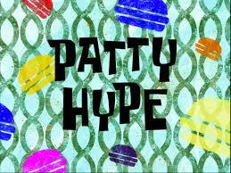 That Sinking Feeling Spongebob Transcript by Patty Hype Transcript Encyclopedia Spongebobia Fandom