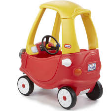 Buy Little Tikes Cozy Coupe - Red Online At Toy Universe Little Tikes Cozy Coupe Truck Ride Rescue Fire Replacement Decal Lego 640 Vintage 1971 Set Legoland Pre Town Or City Being Mvp Is The Perfect Amazoncom Spray Riding Toy Toys Best Choice Products On Truck Speedster Metal Car Kids Walmart Canada 1 Off And Shopcade Michaels Ultimate Birthday Party Youtube American Plastic Shop The Exchange