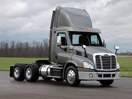 Cascadia Specifications - Freightliner Trucks | Freightliner Trucks News Volvo Vnl Semi Trucks Feature Numerous Selfdriving Safety We Found Out If A Used Big Rig Could Replace Your Pickup Truck 2005 Kenworth T300 Day Cab For Sale Spokane Wa 5537 New Inventory Freightliner Northwest J Brandt Enterprises Canadas Source For Quality Semitrucks Trailers Tractor Virginia Beach Dealer Commercial Center Of Chassis N Trailer Magazine Dealership Sales Las Vegas Het Okosh Equipment Llc Truckingdepot Automatic Randicchinecom