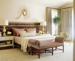 Master Bedroom Design 22 Sublime Eclectic Style Designs Beverly Hills Family Home
