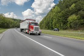 100 Non Trucking Liability Insurance 101 Hired And Owned Auto Coverage