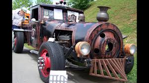 Tow Truck: Tow Truck Rat Rod 1954 Intertional Harvester Rat Rod Tow Truck 2015 Atlant Flickr Rat Rod Tow Truck Album On Imgur A 32 To Put The Use Hotwheels Rusty 40s Vintage Chevrolet Cab Over Engine Coe Or 1960 Ford F350 Wrecker Holmes 400 Super Patina 1959 Viking 1000hp Towing Ever Youtube 1936 Gmc Ute A Photo Flickriver Just Car Guy Full Size 1950s Chevy Cruise Build New Epic Rods 2017