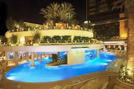 Enchanting Design For Coolest Pools Pleasing Interior Ideas Kristastes