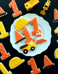 Construction-themed Party Treats — I Bake, You Bake 13 Top Toy Trucks For Little Tikes Eh4000ac3 Hitachi Cstruction Machinery Train Cookies Firetruck Dump Truck Kids Dump Truck 120 Mercedes Arocs 24ghz Jamarashop Bbc Future Belaz 75710 The Giant Dumptruck From Belarus Cookies Cakecentralcom Amazoncom Ethan Charles Courcier Edouard Decorated By Cookievonster 777 Traing277374671 Junk Mail Dump Truck Triaxles For Sale Tonka Cookie Carrie Yellow Ming Tipper Side View Vector Image